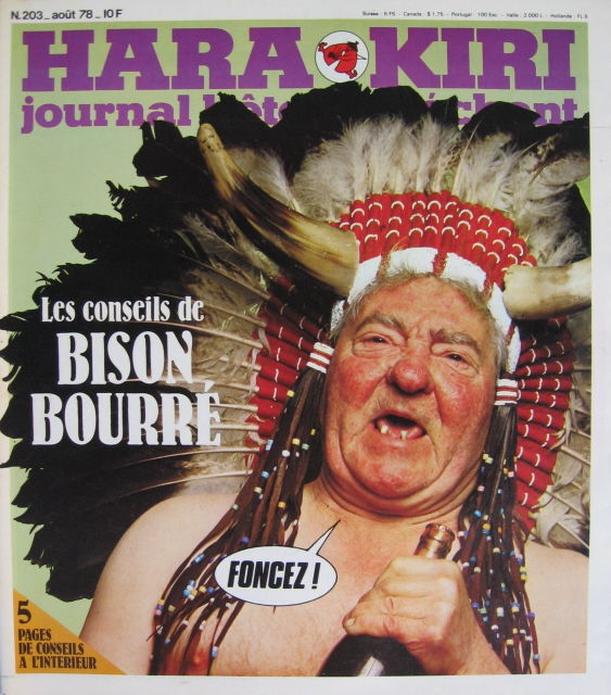 bison_bour​re